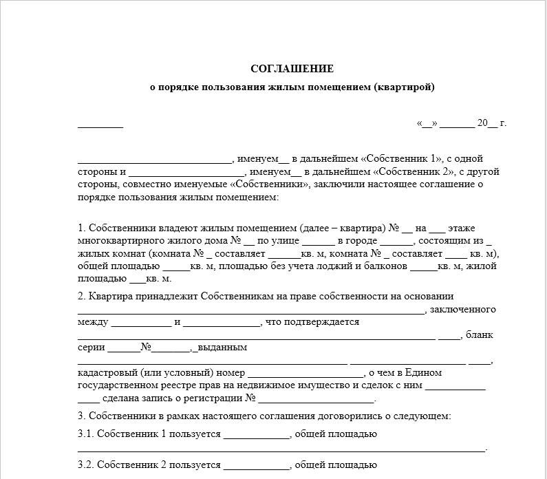 Смирнова марина вконтакте