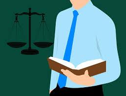 Иск об урегулировании разногласий, возникших при заключении договора купли-продажи муниципального имущества