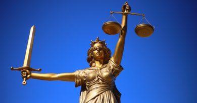 Апелляционная жалоба на решение арбитражного суда
