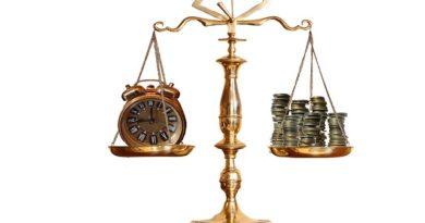 Неустойка за нарушение сроков доставки товара